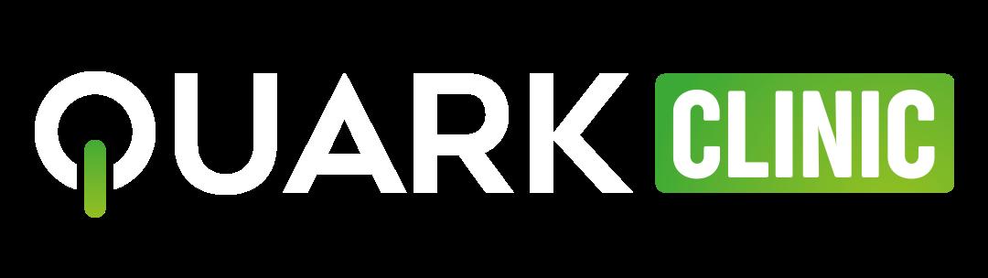 QUARK_logo